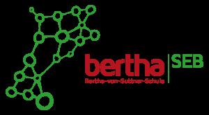 Schulelternbeirat der Bertha-von-Suttner-Schule